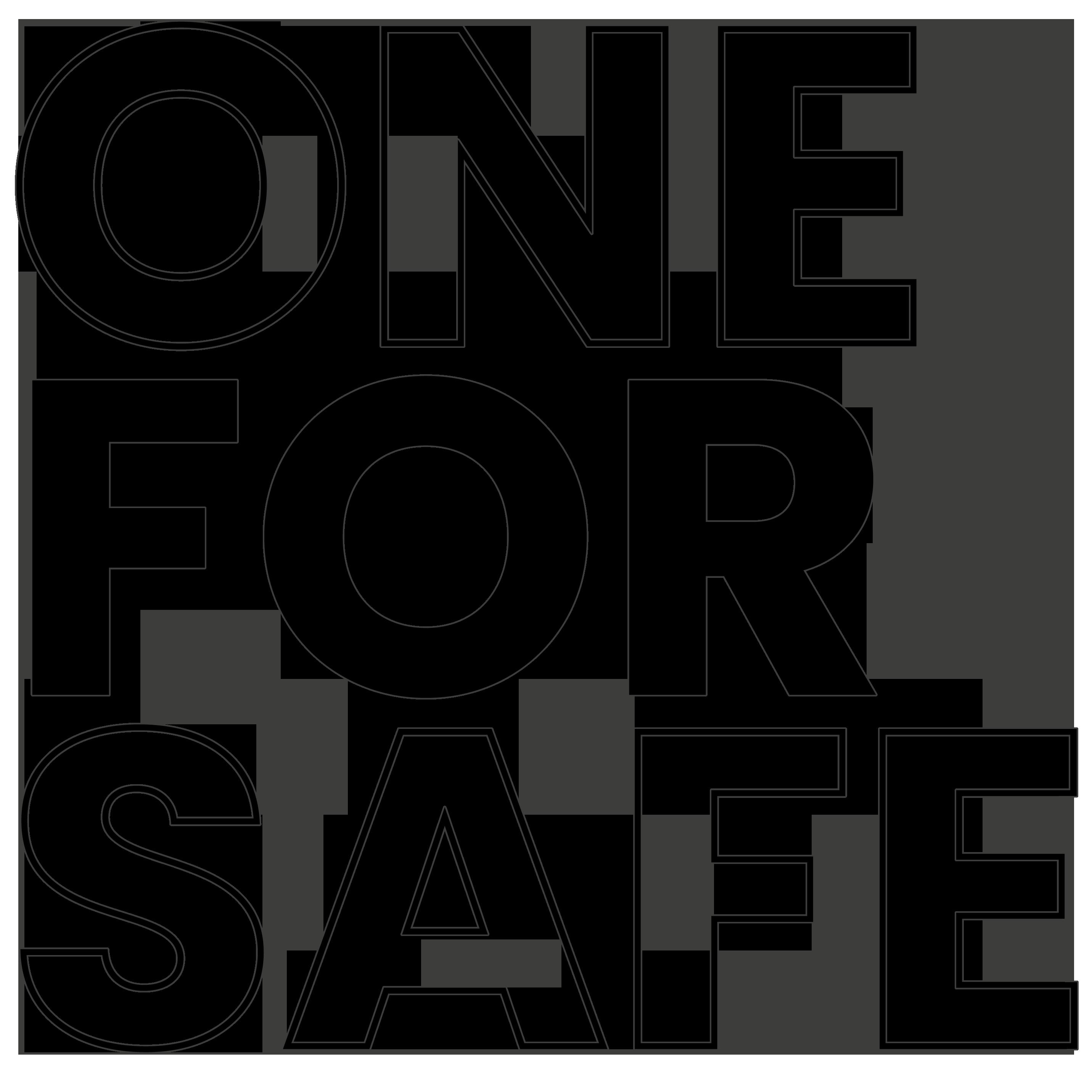 Logo1.1_Nero